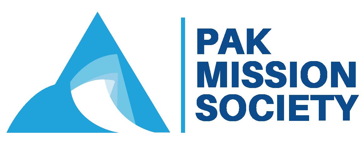 Pak Mission Society